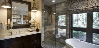 Bathroom Remodels Images Magnificent Bathroom Makeovers Easy Updates And Budgetfriendly Ideas