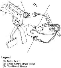 1995 ford f150 wiring diagram 1995 ford f150 wiring diagram 1995 Ford Radio Wiring Diagram chevrolet suburban questions where is the turn signal relay on a where is the turn signal radio wiring diagram for 1995 ford f150