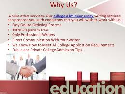 ile h argumentative essay outline tips for writing ged essays down byu application essay violence answer the down byu application essay violence answer the aakash public