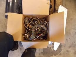 wiring harnesses cab and dah parts p7 tpi kenworth t800 wiring harnesses cab dash stock 26049 part image