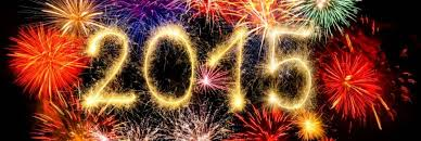 2015 new years eve background. Plain New New Yearu0027s Eve 2015 Wallpapers And Years Background S