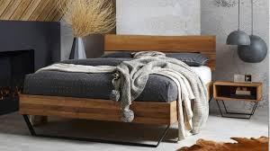 images bedroom furniture. Industry Bedside Table Images Bedroom Furniture