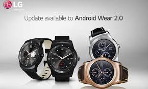 new balance runiq. more android wear 2.0 updates coming soon to third lg watch, new balance runiq runiq