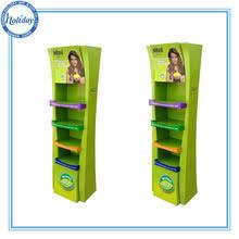 Free Standing Retail Display Units Retail Display Unit Retail Display Unit Suppliers and 74
