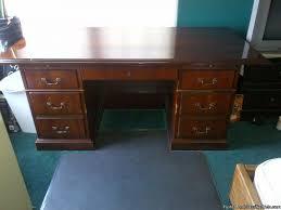 kimball executive desk design ideas