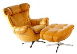 arne jacobsen style egg chair arne jacobsen style egg