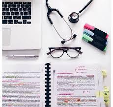Pinterest Medical 24 Best Medical School Images On Pinterest Medical Students Med 2
