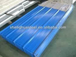 roof tin sheet metal roof panels sheet metal roofing sheet tin roof per sheet roof tin sheet