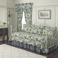 daybed hi country bedding and bath