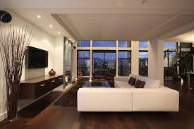 living room setup. ideas for modern living room design home inside setup
