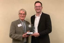 Vernon L. Smith Ascending Scholar Prize - ifree