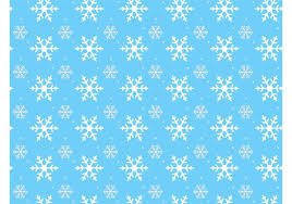 Snowflake Patterns Enchanting Snowflake Pattern Download Free Vector Art Stock Graphics Images