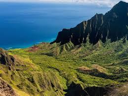 Things To See Do On Kauai
