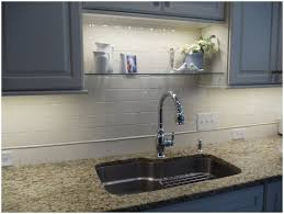 Kitchen Sinks A Over The Sink Shelf Triple Bowl Specialty