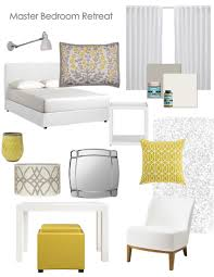 yellow bedroom hd decorate blue master bedroom gray yellow and white yellow so i choose this to