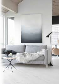 20 Examples Of Minimal Interior Design 14 Diy Home Decor