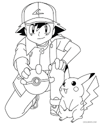 Pokemon Coloring Pages Coloring Sheets Pokemon Eeveelution Coloring