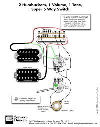 fender 5 way switch wiring diagram wiring diagram ibanez 5 way wiring ion