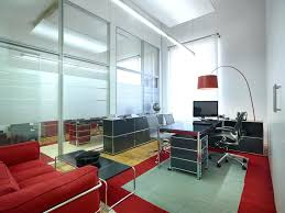 small office space design ideas. Small Office Ideas Space Design Designing Layouts Creative Bedroom Home