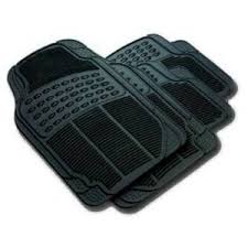 Reasons to get rubber car floor mats during the winter Mercedes