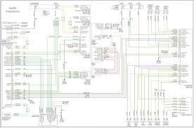 mymopar wiring diagrams 1969 wire center \u2022 One Wire Alternator Diagram Schematics 2007 pontiac grand prix radio wiring diagram elegant my mopar wiring rh sixmonthsinwonderland com 1972 plymouth road runner wiring diagram mopar 440 wiring