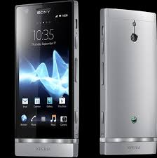 sony xperia phone with price. sony xperia p phone with price h