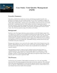 total quality management essay edu essay total quality management essay