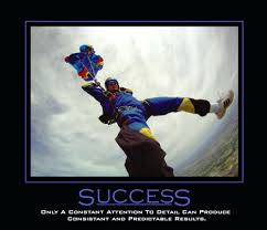 office motivational posters. Articles With Motivational Posters For Office India Tag