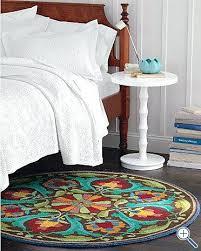4 ft round jute rug 4 foot round rugs 4 foot round rugs