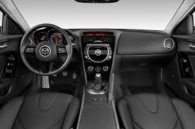 mazda rx8 black modified. 2025 mazda rx8 black modified