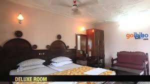 Hotel Manickam Grand Hotel Sangam Kanyakumari Hotels In Kanyakumari Youtube