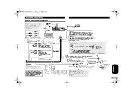 pioneer avh p4000dvd wiring diagram boulderrail org Pioneer Avh P4000dvd Wiring Harness harness diagram with avh r171 install aftermarket radio to replace audio20 page 12 adorable pioneer avh p4000dvd wiring pioneer avh p4200dvd wiring harness