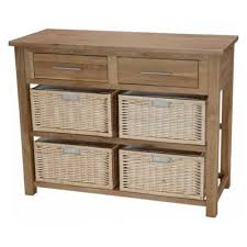 ideal homes furniture. Hall Furniture Ideal Homes Furniture O