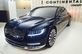 2018 lincoln images. exellent 2018 2018 lincoln continental front with lincoln images l