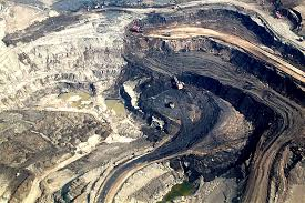Image result for shale oil