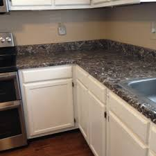 photo of robertson s counter tops conestee sc united states