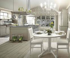Farm House Kitchen Create Farmhouse Kitchen For Welcoming Nuance Island Kitchen Idea
