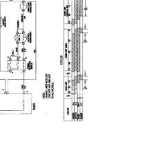 parts for frigidaire gler341as2 wiring diagram parts Frigidaire Dryer Wiring Diagram parts for frigidaire gler341as2 wiring diagram parts appliancepartspros com frigidaire dryer wiring diagram gler341as2