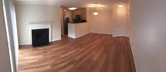 apartment unit a at 5811 woodlawn gable drive alexandria va 22309 hotpads