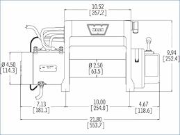 bmw k100 wiring diagram pores co bmw k100 rt wiring diagram chicago electric winch wiring diagram davidbolton