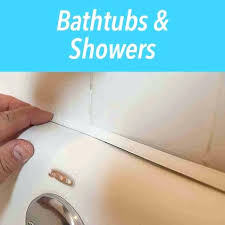 bathtub strips new post trending bathtub strips visit bathtub caulk strips bathtub strips