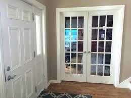 home office french doors. Home Office French Doors Ideas With Location Design O