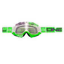 Rokker Boot Size Chart Oneal Casual Wear Oneal B Flex Etr Clear Motocross