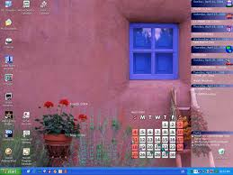 office organizer software. click for full size desktop image office organizer software