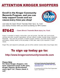 you can on the link below to go to kroger and sign into your account or register using you kroger plus card under your account settings