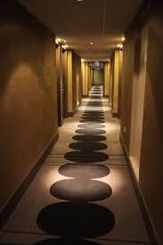 hotel hallway lighting ideas. Interesting Hotel Corridor Lighting Design Interior Wall Commercial Stairwell How To Decorate  Long Narrow Hallway Home Ideas Lights  On Hotel Hallway Lighting Ideas P