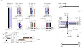 tri glide wiring diagram wiring diagram list 94000510 1089444 en us 2018 wiring diagram wall chart harley tri glide wiring diagram