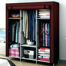 extraordinary wardrobe storage closet closet to hang clothes wardrobes for hanging clothes wardrobe storage closet simple