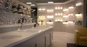Small Picture Your home design center colorado springs House design ideas