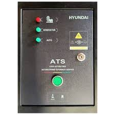«Hyundai <b>Блок автоматики</b> ATS 10-380» — Результаты поиска ...